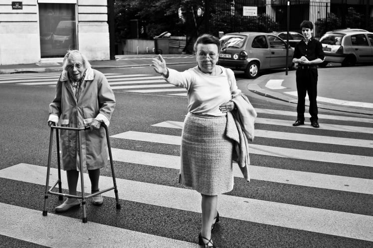 fokko-muller-street-photography-paris-20110725-030.jpg